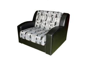 Fotelja HANA