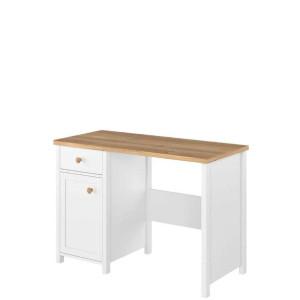 Uredni stol MOLLY