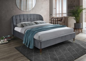 Krevet LIGURI 160x200