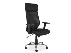 Stolica MATT
