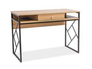 Uredni stol LISA