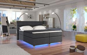 Krevet AMADEA   160x200cm