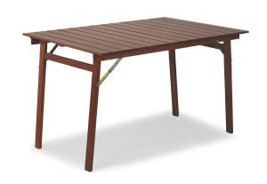 Stol PIKNIK-2 120x80
