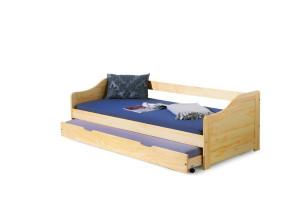 Krevet LAVRA