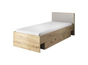 Krevet ANABEL