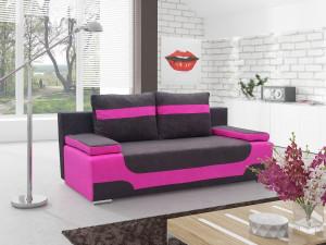 Sofa ARENA