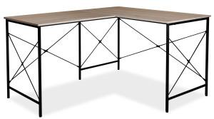 Uredni stol ŠTEFAN