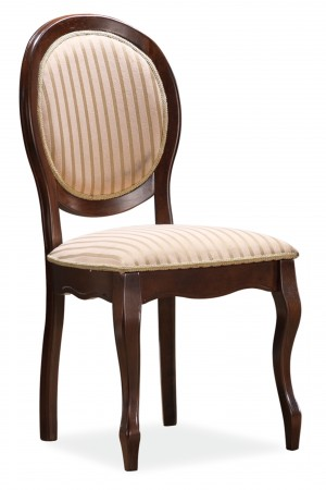 Stolica DIJON