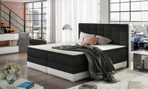 Krevet DAMA 160x200