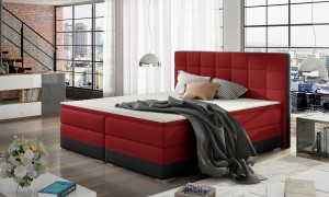 Krevet DAMA 2 180x200