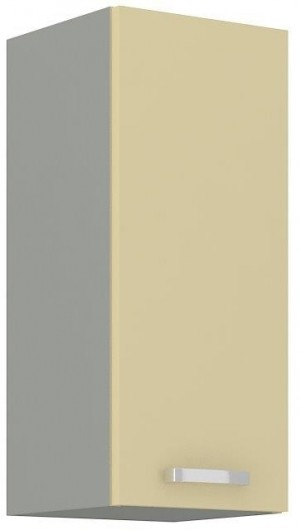 Gornji ormar ELITE 50G