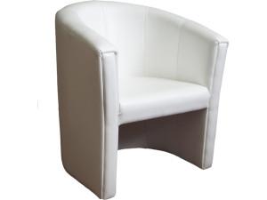 Fotelja NIKITA