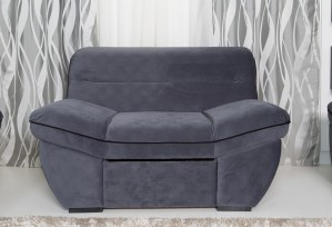Fotelja TINA