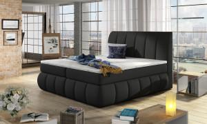 Krevet ENZO 180X200