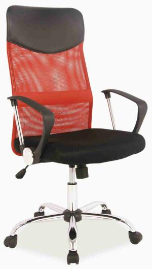 Stolica BERG 1