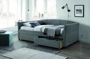 Krevet ZEUF 200x90