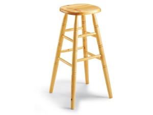 Barska stolica PINO 1