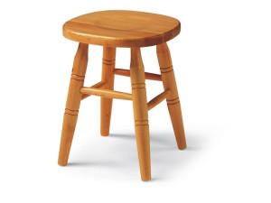 Barska stolica ADAM
