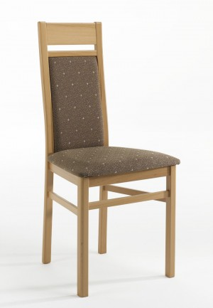Stolica KAREL