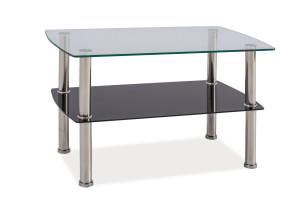 Klubski stol NAMI X11