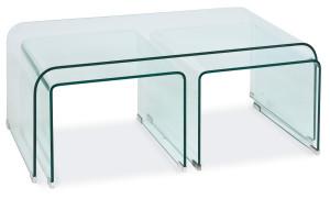 Klubski stol DOUBLE