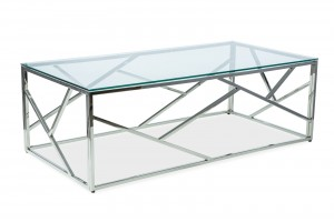 Klubski stol CASCADE XQ9