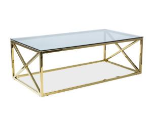 Klubski stol MELODI XQ11