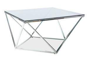 Klubski stol FIRIL XQ15
