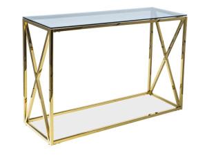 Klubski stol ALODI XQ17
