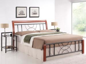 Krevet KORTI 160x200