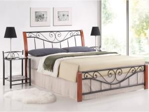 Krevet LAN 180 x 200
