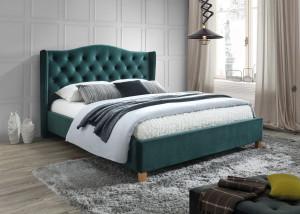 Krevet MAGEN 3