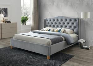 Krevet MAGEN 4