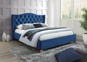 Krevet MAGEN 2