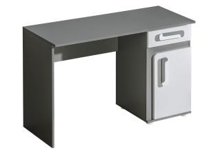Uredni stol ELIZA