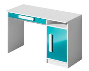 Uredski stol OLIVER