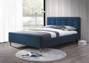 Krevet KONI 160x200
