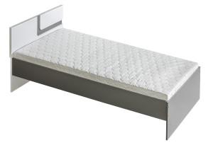 Krevet ELIZA 90x200