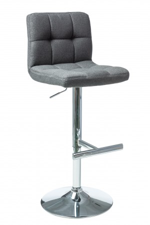 Barska stolica PRIX 2