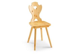 Stolica JURE