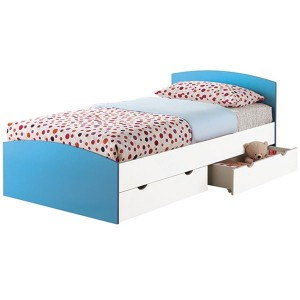 Krevet SAŠA 90x200cm