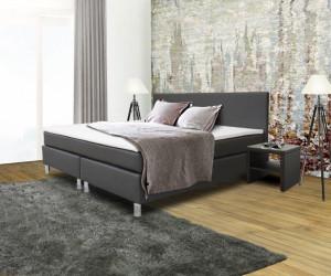Krevet SAMUELA