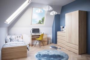 Dječja soba JULITA5