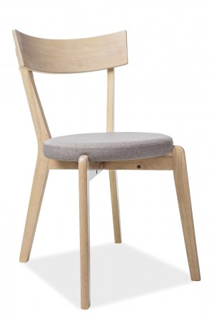Stolica SON
