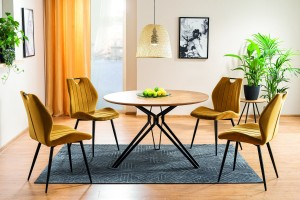 Okrugli stol VIVI