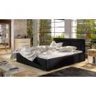 Krevet KARIN 140x200
