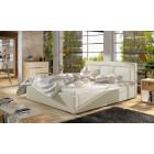 Krevet KARIN 160x200