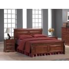 Krevet STON 160 x 200 cm