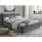 Krevet LONCE 3 160x200