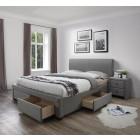 Krevet MADONA 140